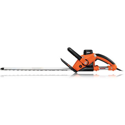 "Picture of Worx Corded Electric 22"" Hedge Trimmer"