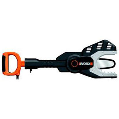 Picture of Worx Corded Electric JawSaw™ Chainsaw with Extension Pole