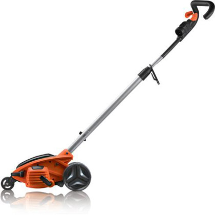 Picture of Worx Corded Electric Edger