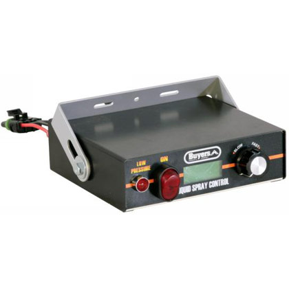 Picture of Spray System Controller