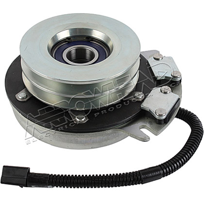 Picture of Electric Clutch