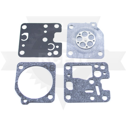 Picture of GASKET & DIAPHRAGM KIT