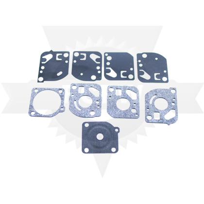 Picture of GASKET DIAPH KIT