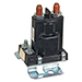 Hydraulic System Relay Solenoid Product Image