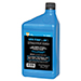 1 Quart of Oil - Hydraulic Fluid (New) Product Image