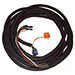 SCH Spreader Side Wiring Harness Product Image
