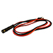 "Buyers 48"" Wire Harness with Plug Product Image"
