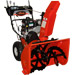 ST28LE Deluxe Electric Start Snowblower - Ariens 921022