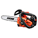 "Picture of 12"" 26.9cc Top-Handle Gas Chainsaw"