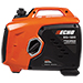 1200 Watt Inverter Generator Product Image
