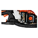 """Picture 3 of 22"""" 21.2cc Easy-Starting Professional Gas Hedge Trimmer"""