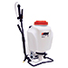 Picture of 4 Gallon Piston Backpack Sprayer