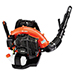 58.2cc 215 MPH 510 CFM Gas Backpack Leaf Blower w/ Hip Throttle Product Image