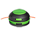 """15"""" Powerload Auto-Wind Replacement String Trimmer Head Product Image"""