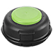 Trimmer Head for STX3800 (w/o Line) Product Image