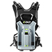 PRO Backpack Link (w/ Harness + Dummy Battery) Product Image