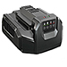 Picture of 56V 210W Standard Battery Charger