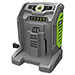 Power+ 700W Battery Charger Product Image