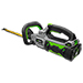 """Picture 3 of 24"""" 56V Power+ Brushless Hedge Trimmer (Tool Only)"""