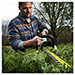 """Picture 4 of 24"""" 56V Power+ Brushless Hedge Trimmer (Tool Only)"""
