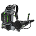 56V Power+ 600 CFM Backpack Blower with Lithium-Ion 5.0Ah Battery and 210W Charger Product Image