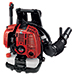 79.2 cc Backpack Leaf Blower w/ Hip-Mounted Throttle Product Image