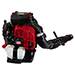 79.9 cc Backpack Leaf Blower w/ Hip-Mounted Throttle Product Image