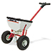 .75 Cubic Foot Broadcast Spreader Product Image
