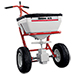 1.3 Cubic Foot Broadcast Spreader Product Image
