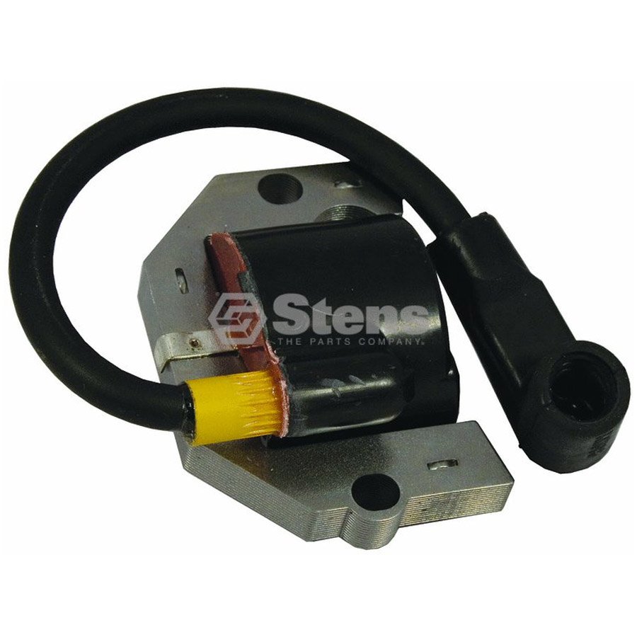 Stens 054103 Ignition Coil 76 43