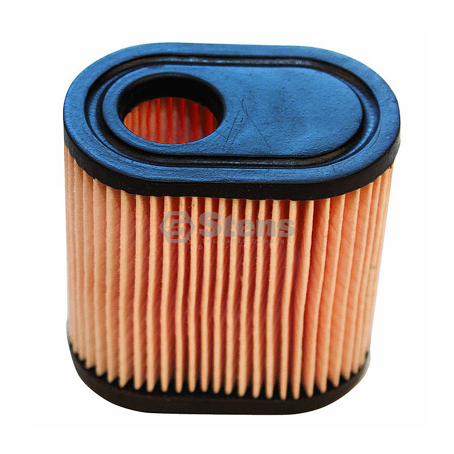 Lawn Boy Mower Parts Air Filter Lawn Free Engine Image