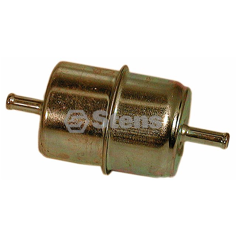 cub cadet trimmer fuel filter  cub  get free image about