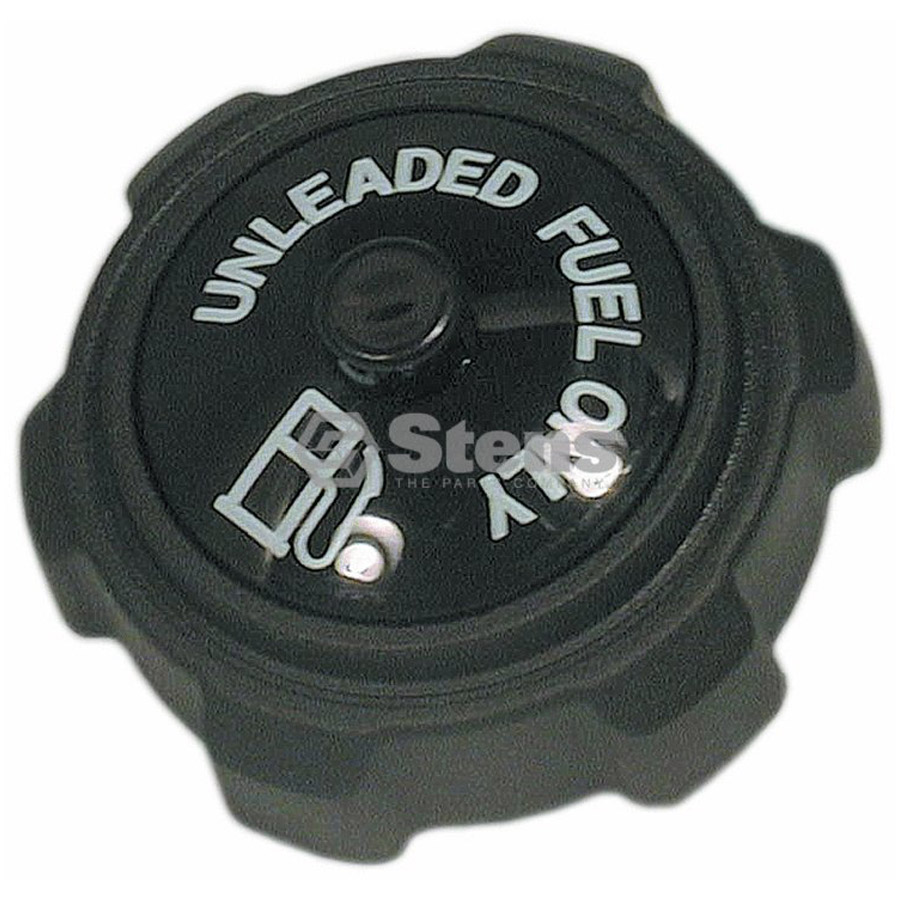 Craftsman Gas Cap 14 34