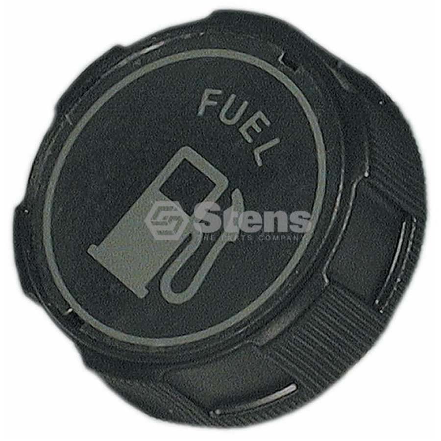 Gas Cap Replaces Briggs And Stratton 494559 4 80