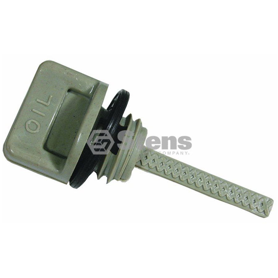 C on Lawn Mower Trailer Parts