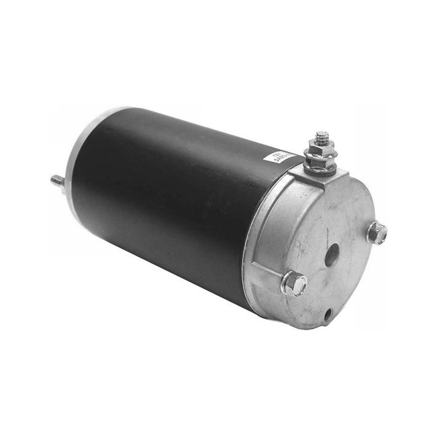 Buyers 1306005 12v Dc Motor 3 For E 47 And E 47h