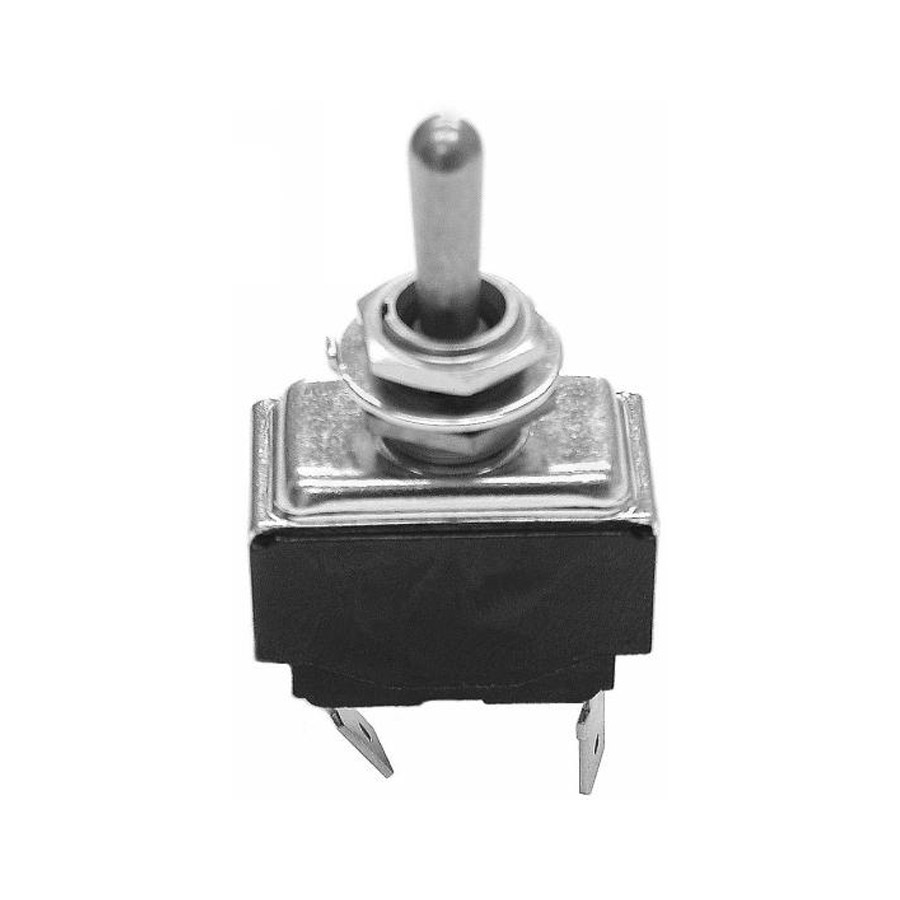 buyers 1306080 meyer diamond lift switch e 47 replaces. Black Bedroom Furniture Sets. Home Design Ideas