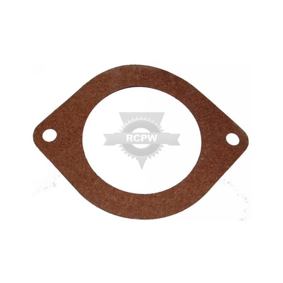 Buyers 1306375 snow plow motor gasket replaces fisher for Fisher snow plow pump replacement motor