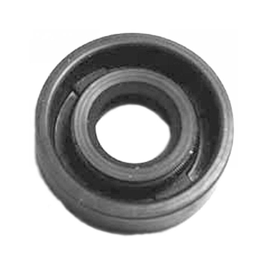 Buyers 1306435 motor to pump seal sehp replaces fisher for Fisher snow plow pump replacement motor