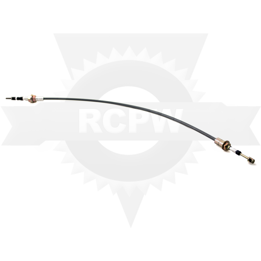 buyers 1313110 30 u0026quot  fisher slc cable replaces fisher a4949