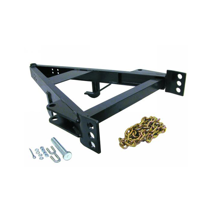 Buyers 1316305 Fisher Snow Plow A Frame Replaces Fisher