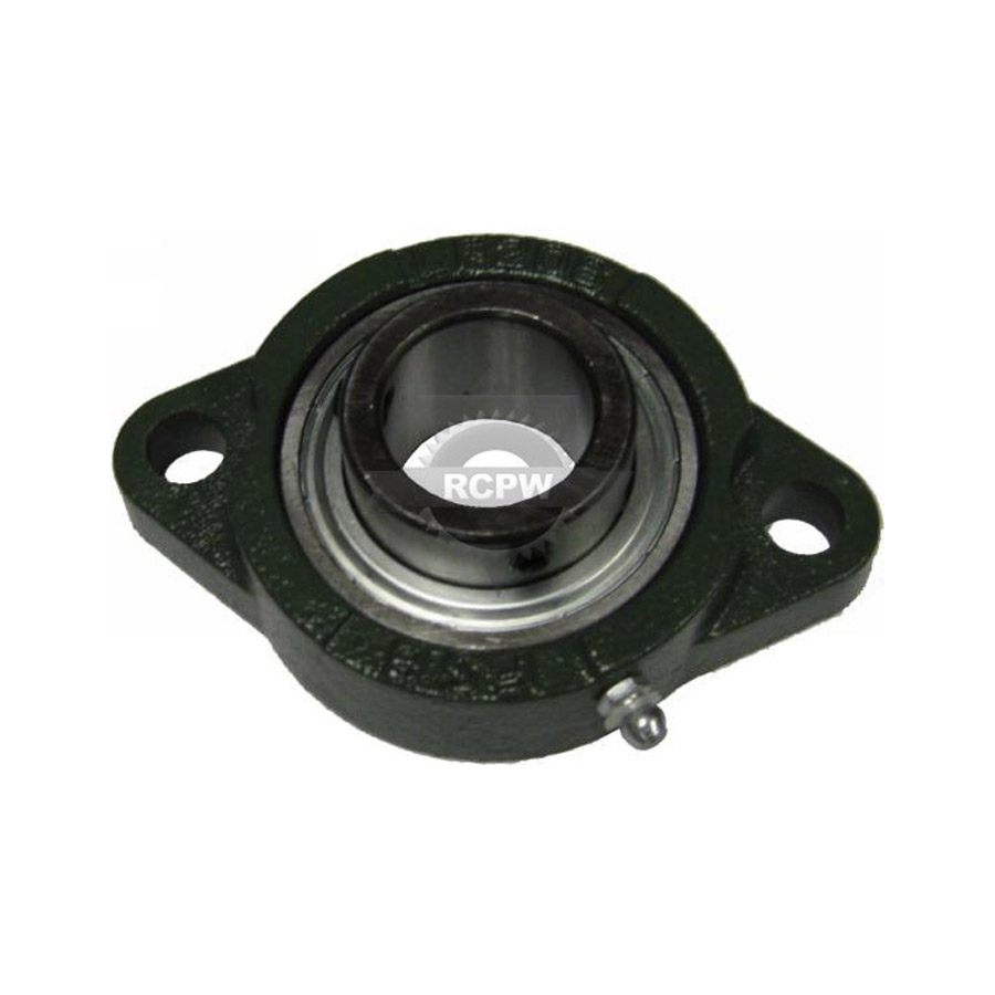 Buyers 1410200 1 1 8 Quot Drive Shaft Bearing With Self Align
