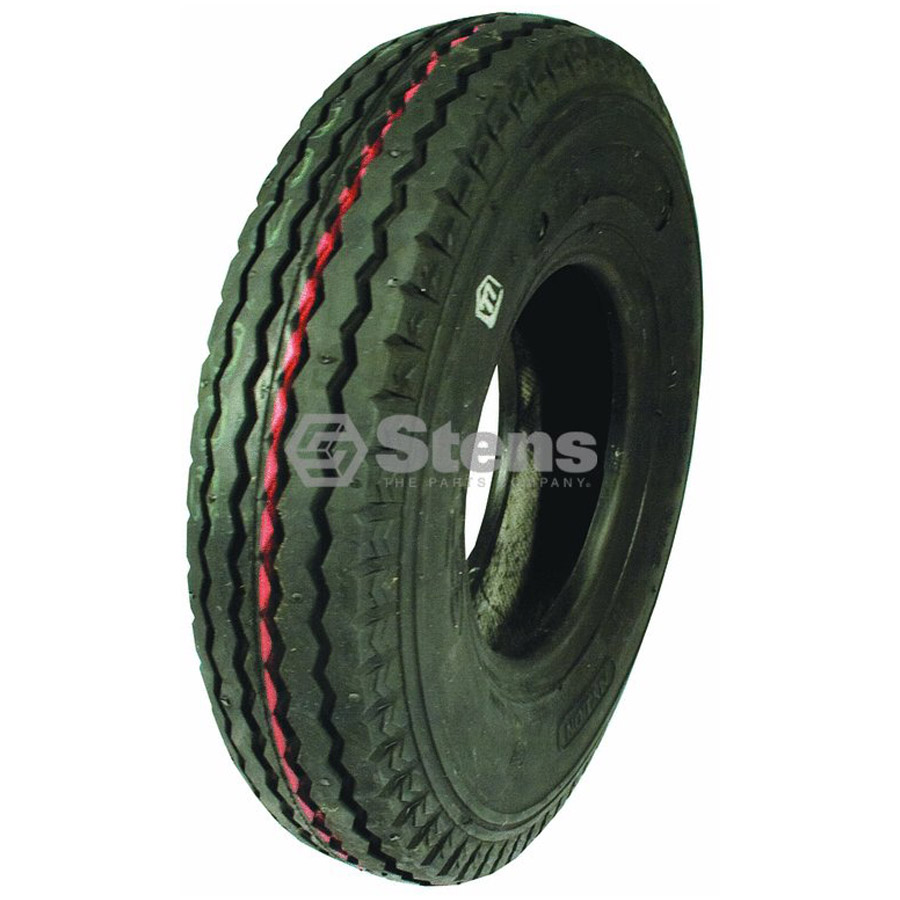 Cheng Shin Saw Sooth Tire 280 250 4 Replaces Lesco