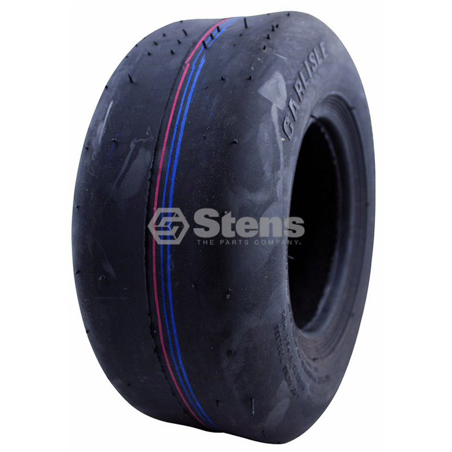 Stens 165628 Carlisle Smooth Tire - 13-500-6 ($47.19)