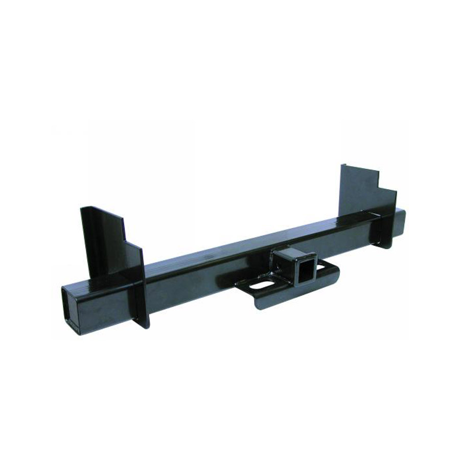 Service Body Hitches : Buyers class unimount service body hitch