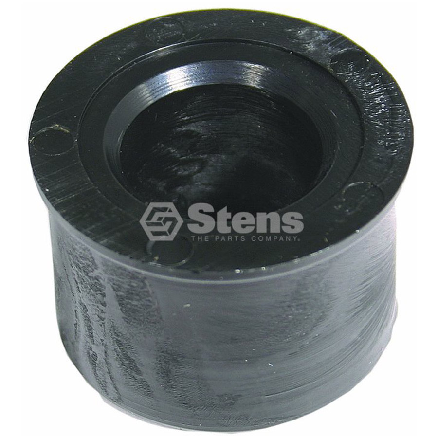 Stens 225029 Wheel Bushing 4 31