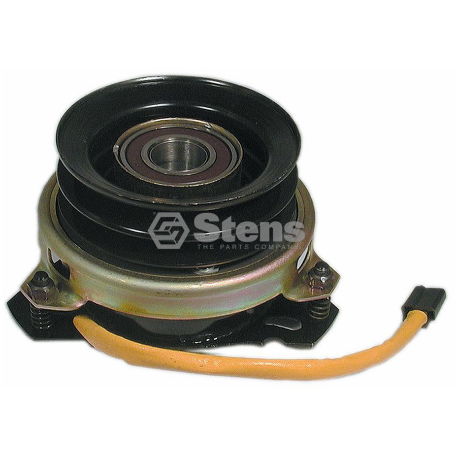 Used Electric Pto Clutch : Electric pto clutch replaces wheel horse