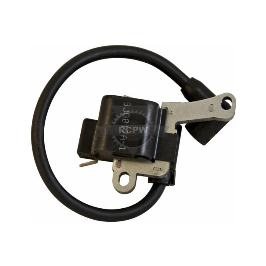 Tractor Ignition Coil : Mower ignition coil replaces lawn boy