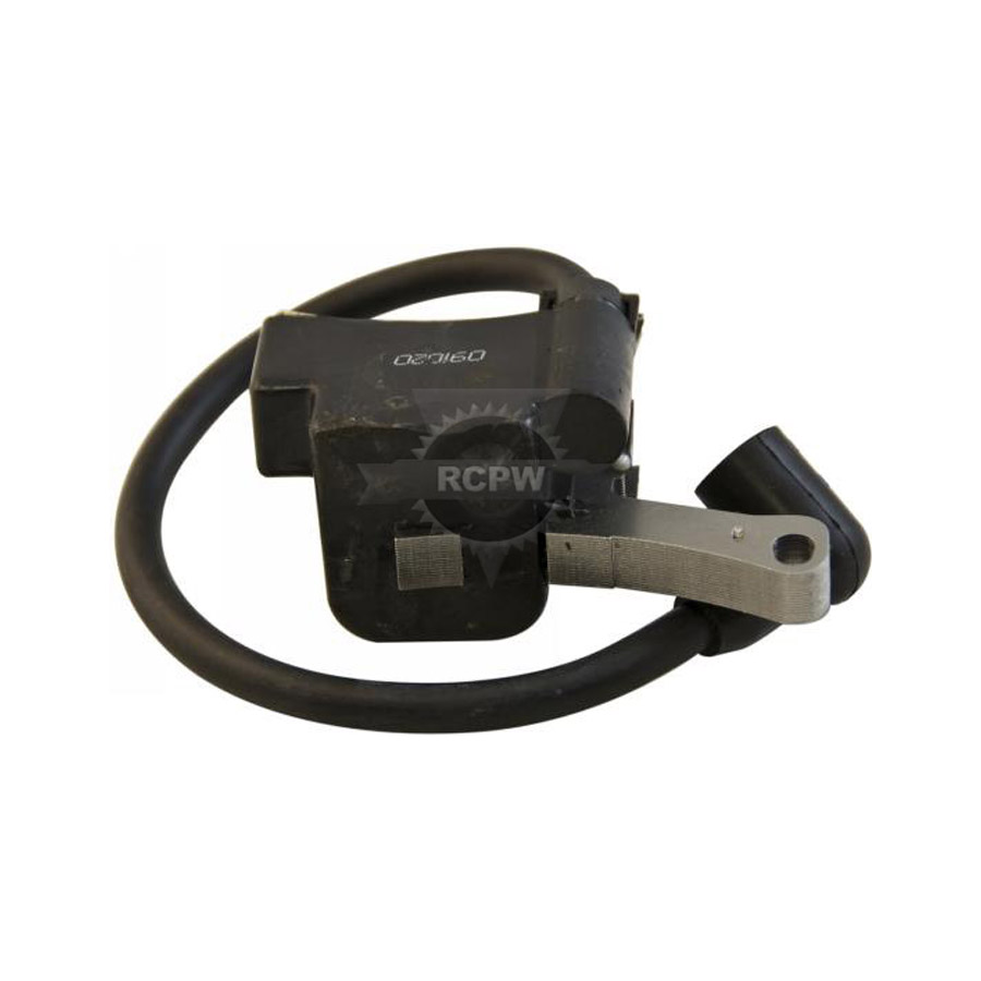 Mower Ignition Coil Replaces Lawn-Boy 100-2948, 682702 ...