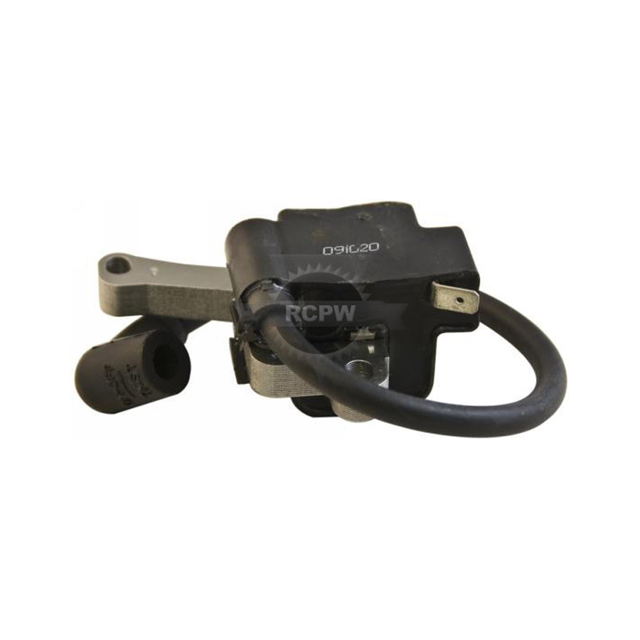 Ignition Coil Order: Mower Ignition Coil Replaces Lawn-Boy 100-2948, 682702